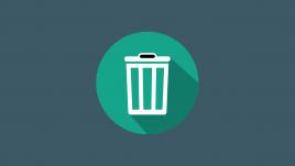 Android でアプリを削除・アンインストールする方法|一括削除も可能