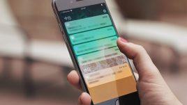 プッシュ通知オン/オフの設定を変更する方法|iPhone、Android