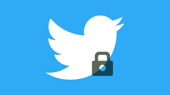Twitterの鍵の付け方(非公開にする方法)まとめ