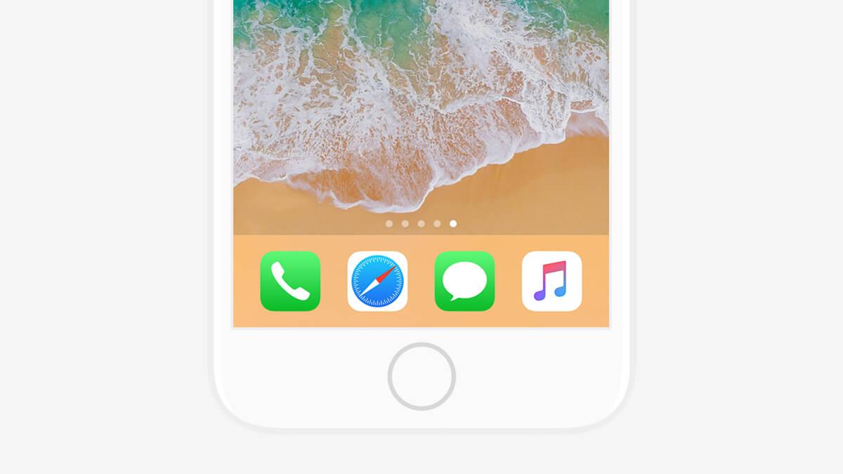 【意外と知らなかった!】iPhoneの「Safari」の便利な機能と使い方9選