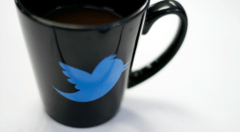 Twitterで「ブロック」する?されている?やり方・確認・解除の方法