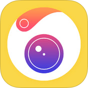 popular-apps-nearby-icon02