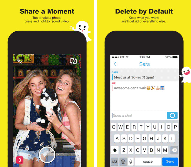 popular-apps-nearby10