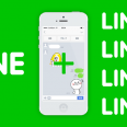 【誰でもできる】LINEアカウントを2つ以上(複数)作成する方法