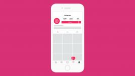 インスタグラム(Instagram)の使い方 – 3分で分かるはじめてガイド