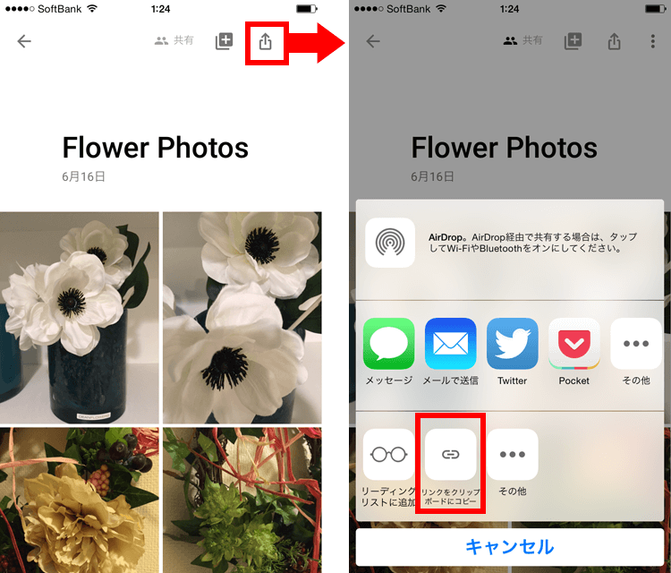 how-to-use-google-photos09