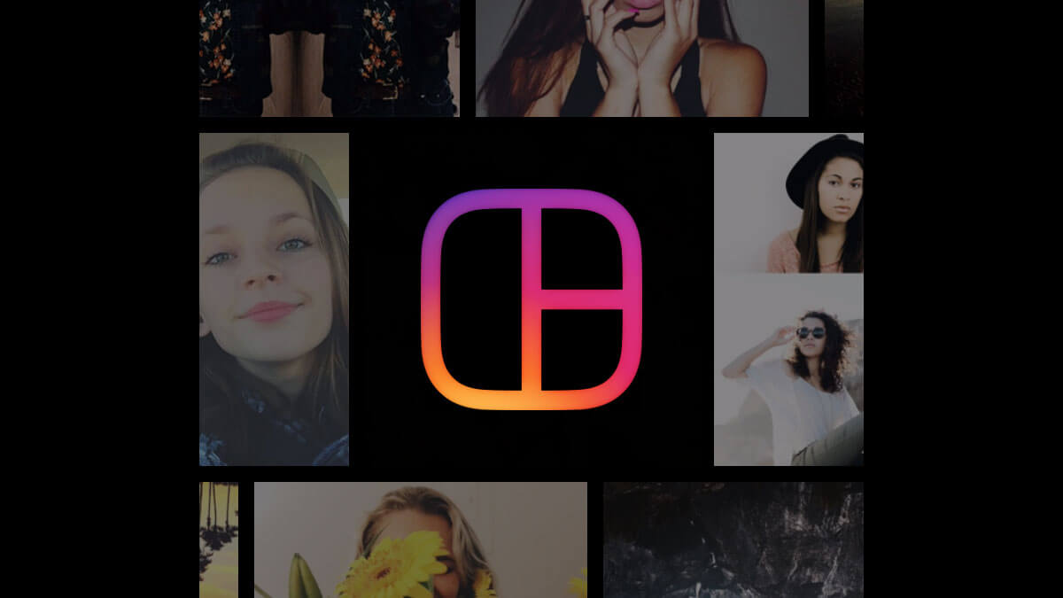 今どきはInstagram写真加工アプリ!組み合わせておしゃれに