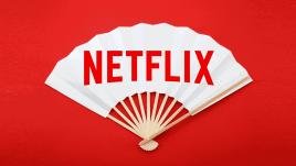 「Netflix」とは? – 4つの特徴と、日本サービス情報まとめ