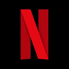 about-netflix-youtube
