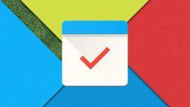 LIST – Androidで最もおすすめのToDo・やることリストアプリ