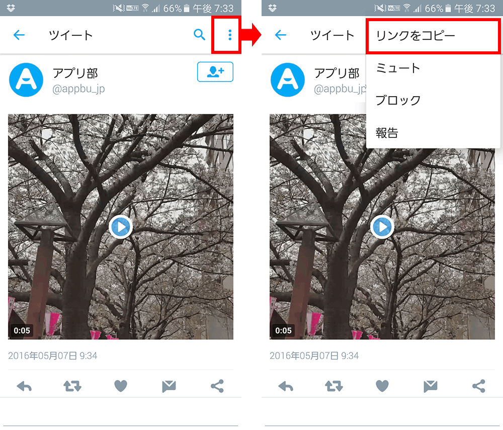 how-to-download-twitter-video11