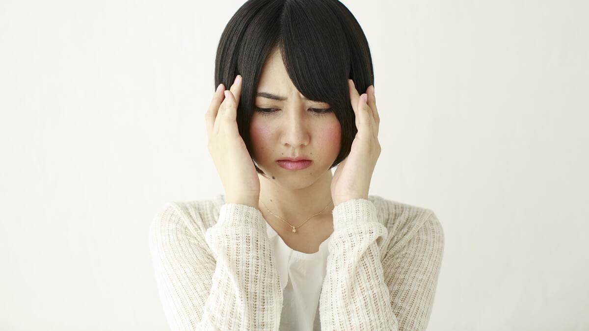 1ヶ月半「頭痛ーる」を使って頭痛・片頭痛を解消できるのか試してみた