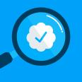 Twitter検索:有名人や芸能人など人気のアカウントを探す3つの方法