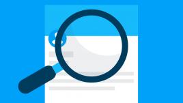 Twitter検索:特定のユーザー、アカウント内を指定して検索する方法