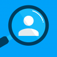 Twitter検索:プロフィール、名前、ユーザー名を簡単検索!3つの方法