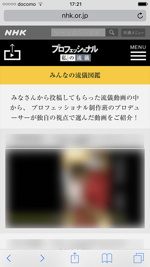 professional-app12