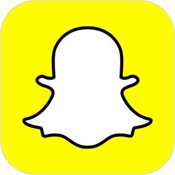share-of-social-media-snapchat