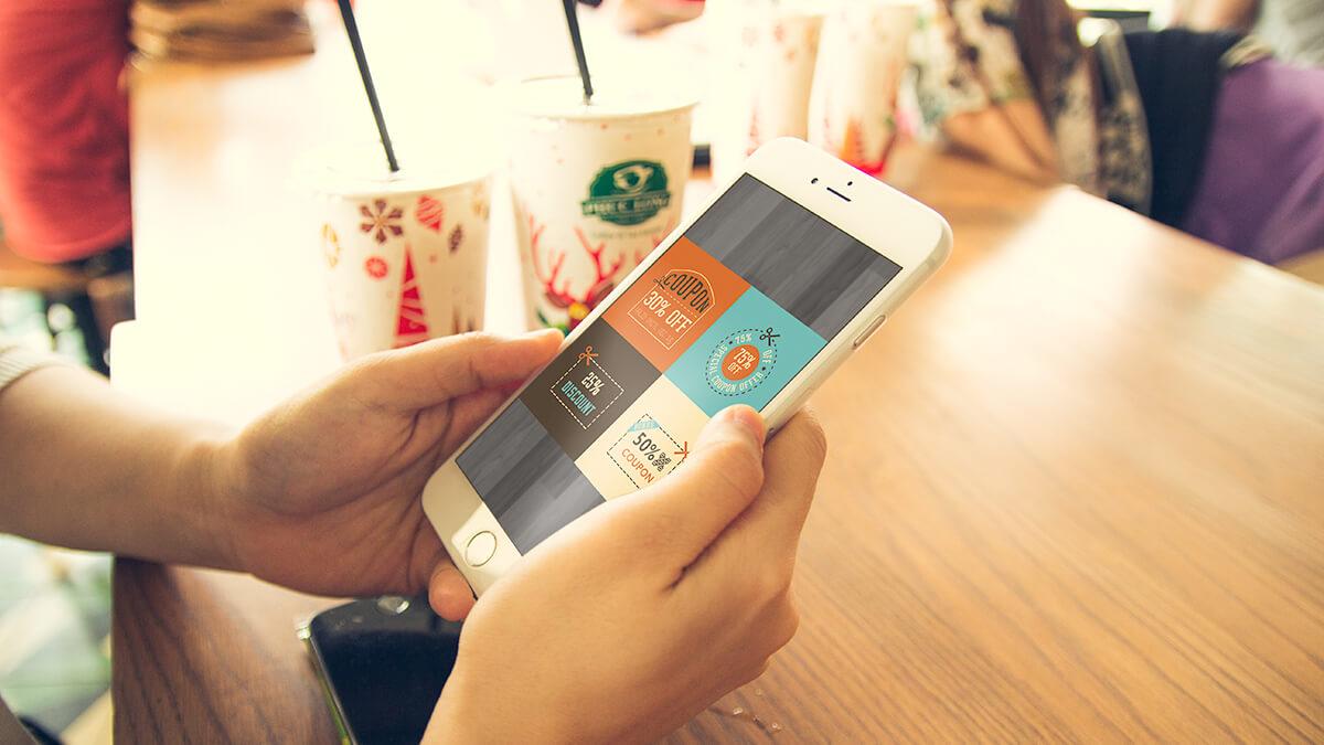 全国のおすすめクーポンアプリ55選 | 外食・レストランの割引がお得