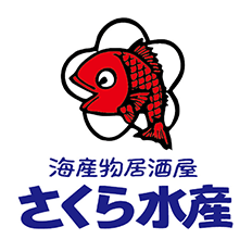 sakurasuisan_ios_icon