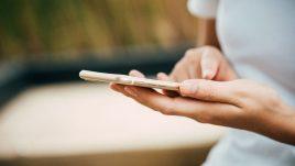 Android で空き容量を増やす方法|このアプリで誰でも簡単にできる!